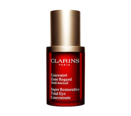 Clarins Multi-Intensive Concentré Zone Regard Multi-Intensif