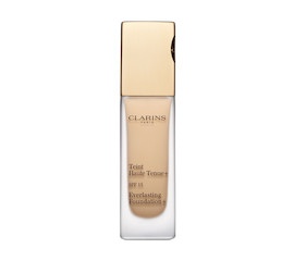 Clarins Teint Haute Tenue+ SPF 15 Everlasting Foundation+