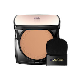 Lancôme Belle de Teint Natural Healthy Glow Powder