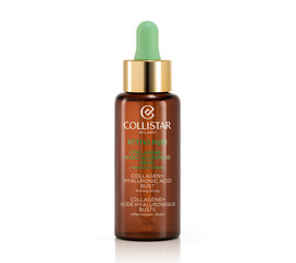 Collistar Body Pure Actives Collagen + Hyaluronic Acid Bust
