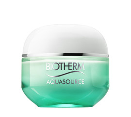 Biotherm Aquasource Day Cream normal to combination