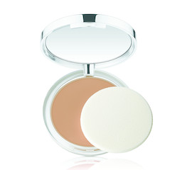 Clinique Make-up/Foundation Almost Powder Makeup SPF15