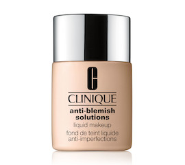 Clinique Anti-Blemish Solutions Anti-Blemish Liquid Makeup
