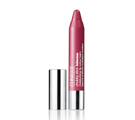 Clinique Chubby Chubby Stick Intense Moisturizing Lip Colour Balm