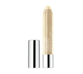 Clinique Chubby Chubby Stick Shadow Tint for Eyes
