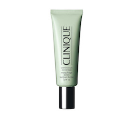 Clinique Continuous Coverage Concealer