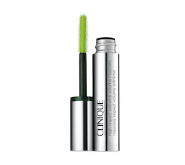 Clinique High Impact High Impact Extreme Volume Mascara