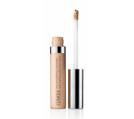 Clinique Concealer Line Smoothing Concealer