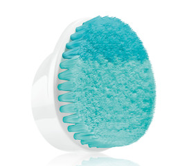 Clinique Anti-Blemish Solutions Anti-Blemish Solutions Deep Cleansing Brush Head
