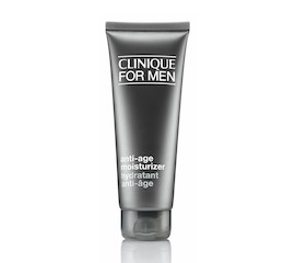 Clinique Clinique for Men Anti-Age Moisturizer