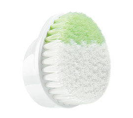 Clinique 3-Step System Purifying Brush Head