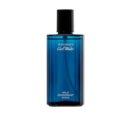 Davidoff Cool Water Men Deo Spray