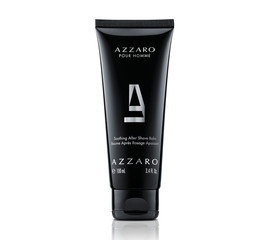 Azzaro Homme After Shave Baume