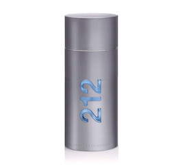 Herrera 212 MEN Eau de Toilette Spray