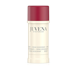 Juvena Body Care Cream Deodorant