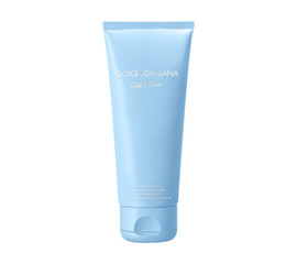 Dolce&Gabbana Light Blue Shower Gel