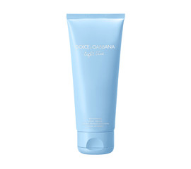 Dolce&Gabbana Light Blue Bodycream