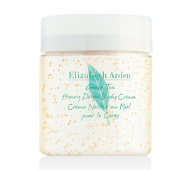 Elizabeth Arden Green Tea Honey Drop Body Cream