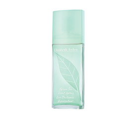 Elizabeth Arden Green Tea Eau de Parfum Spray