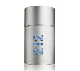 Carolina Herrera 212 MEN Eau de Toilette Spray