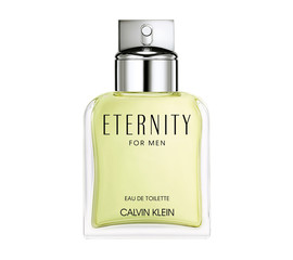 Calvin Klein Eternity Men Eau de Toilette Spray