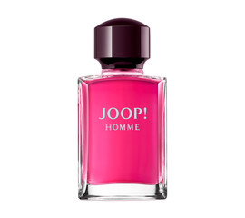Joop Homme Eau de Toilette Spray
