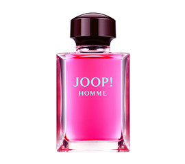 Joop Homme After Shave Flacon