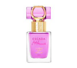 Escada Joyful Moment Eau de Parfum Spray