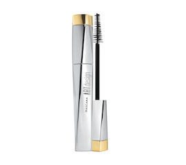 Collistar Art Design Mascara