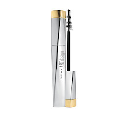 Collistar Art Design Mascara Waterproof