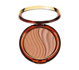 Collistar Bronzing Powder Duo