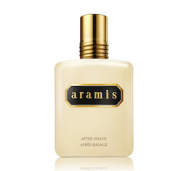 Aramis Aramis Classic After Shave Lotion