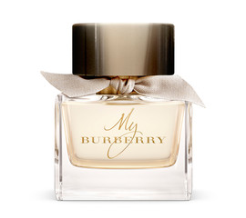 Burberry My Burberry Eau de Toilette Spray