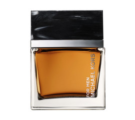 Michael Kors Men Eau de Toilette Spray