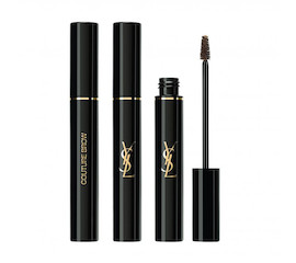 Yves Saint Laurent Couture Brow Augenbrauen Mascara