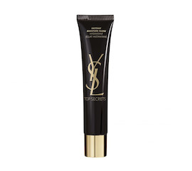 Yves Saint Laurent Top Secrets Instant Moisture Glow