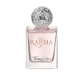 Thomas Sabo Karma Eau de Parfum Spray