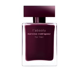 Narciso Rodriguez Absolu Eau de Parfum Spray