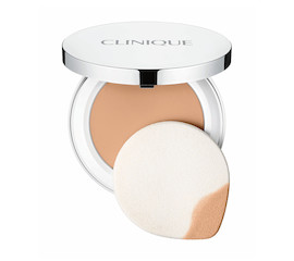 Clinique Beyond Perfecting Beyond Perfecting Powder Foundation + Concealer
