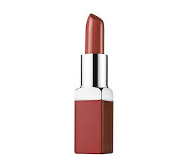 Clinique Clinique Pop Clinique Pop Lip Colour + Primer