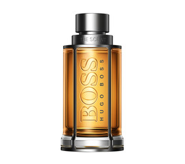 Hugo Boss The Scent for him Eau de Toilette Spray