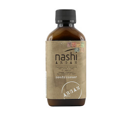 Nashi Argan Beauty Treatment Conditioner