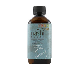 Nashi Argan Beauty Treatment CapixylTM Shampoo