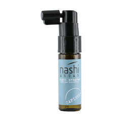 Nashi Argan Beauty Treatment CapixylTM 7 Night Program