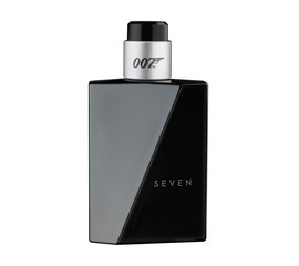 James Bond Seven After Shave Lotion