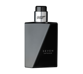 James Bond Seven intense Eau de Parfum Spray