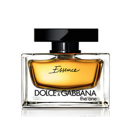 Dolce&Gabbana The One Essence Eau de Parfum Spray
