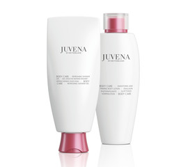 Juvena Body Care Set