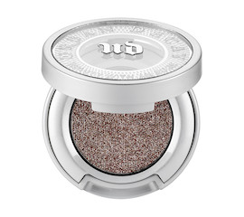 Urban Decay Moondust Eyeshadow