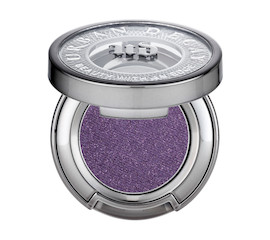 Urban Decay Eyeshadow